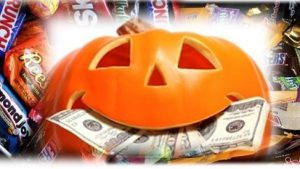 jackolantern-buy-back