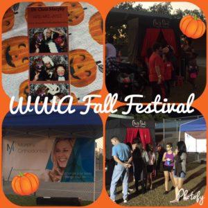 Whispering.wind.FALL.festival.2015
