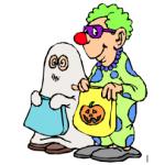 candy buy back image