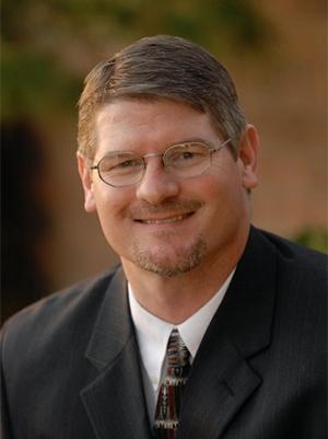 Dr Kyger